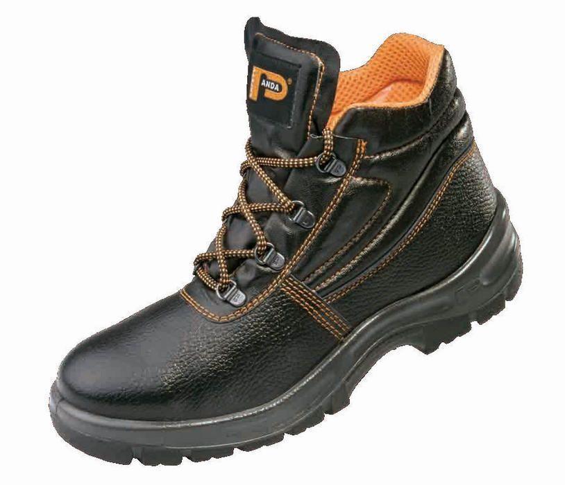 c132e9894d3e Acélbetétes bakancs,cipő,munkacipő,szandál,gumicsizma - Munkaruha ...