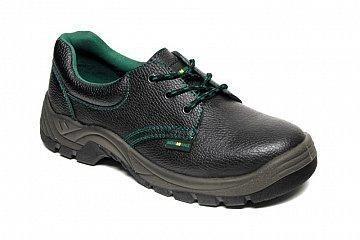 Adamant s1p munkavédelmi cipő 972fc83804