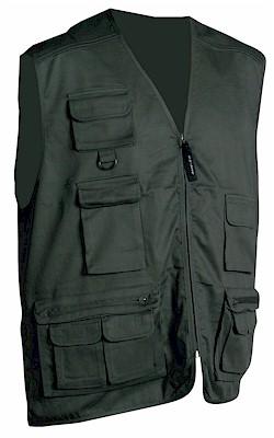 a50717e4f7 Mellény,sokzsebes mellény, kabát - Munkaruha diszkont