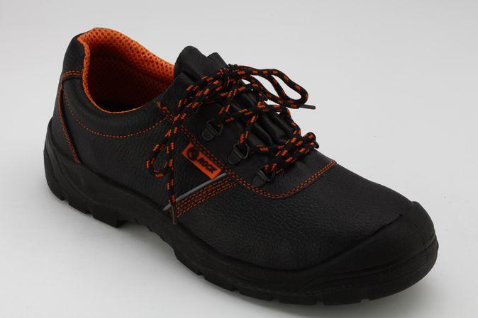 c2fe17947b Acélbetétes cipő,védőcipő, munkacipő - Munkaruha diszkont