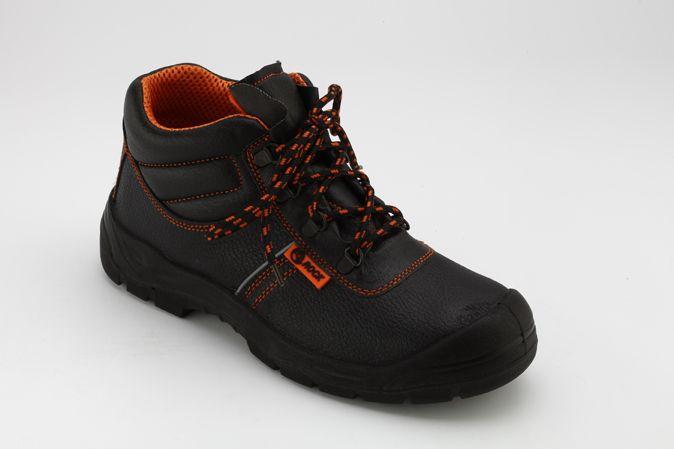 116486b6df Acélbetétes bakancs,cipő,munkacipő,szandál,gumicsizma - Munkaruha ...