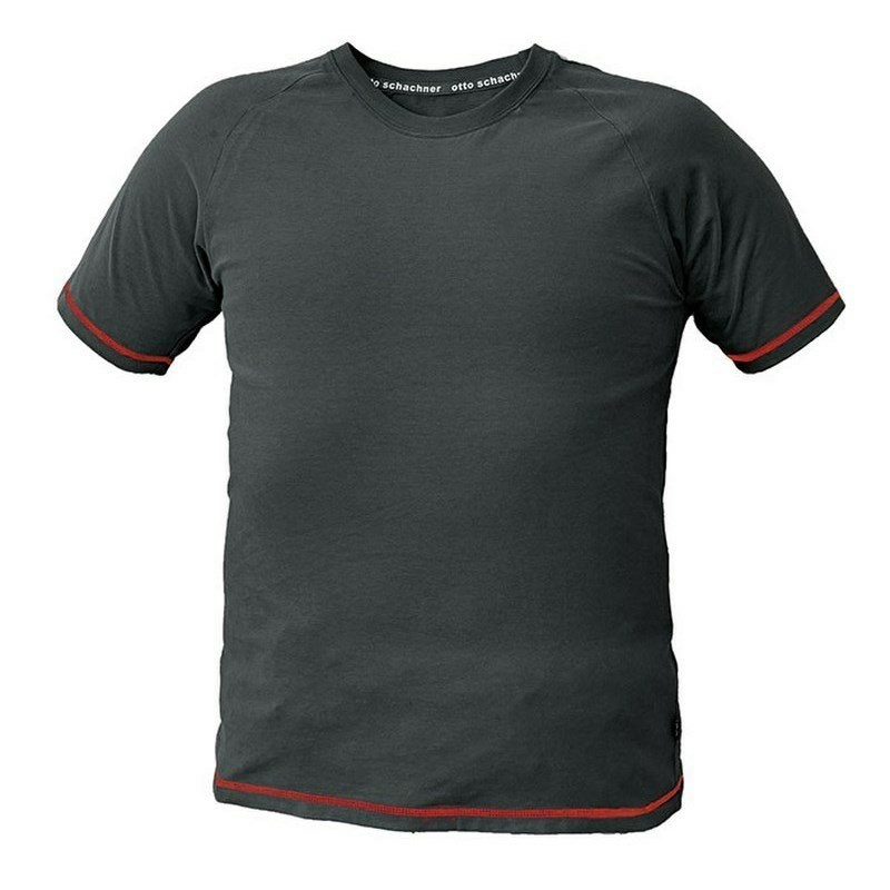 BALLING trikó190 gsm fekete