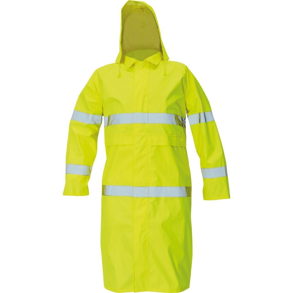 GORDON HV esőkabát sárga