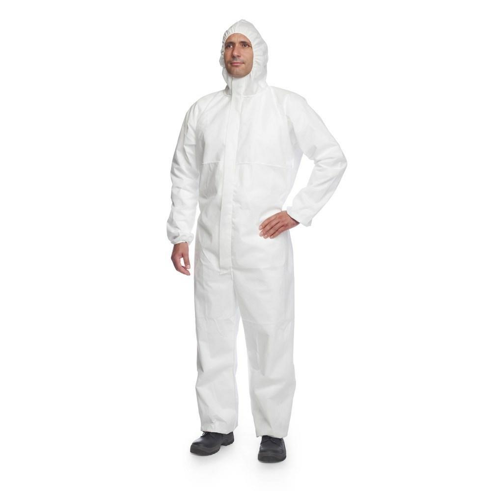 PROSHIELD BASIC DuPont fehér