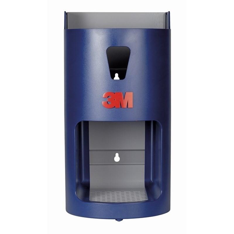 3M One Touch PRO füldugóadagoló 391-0000