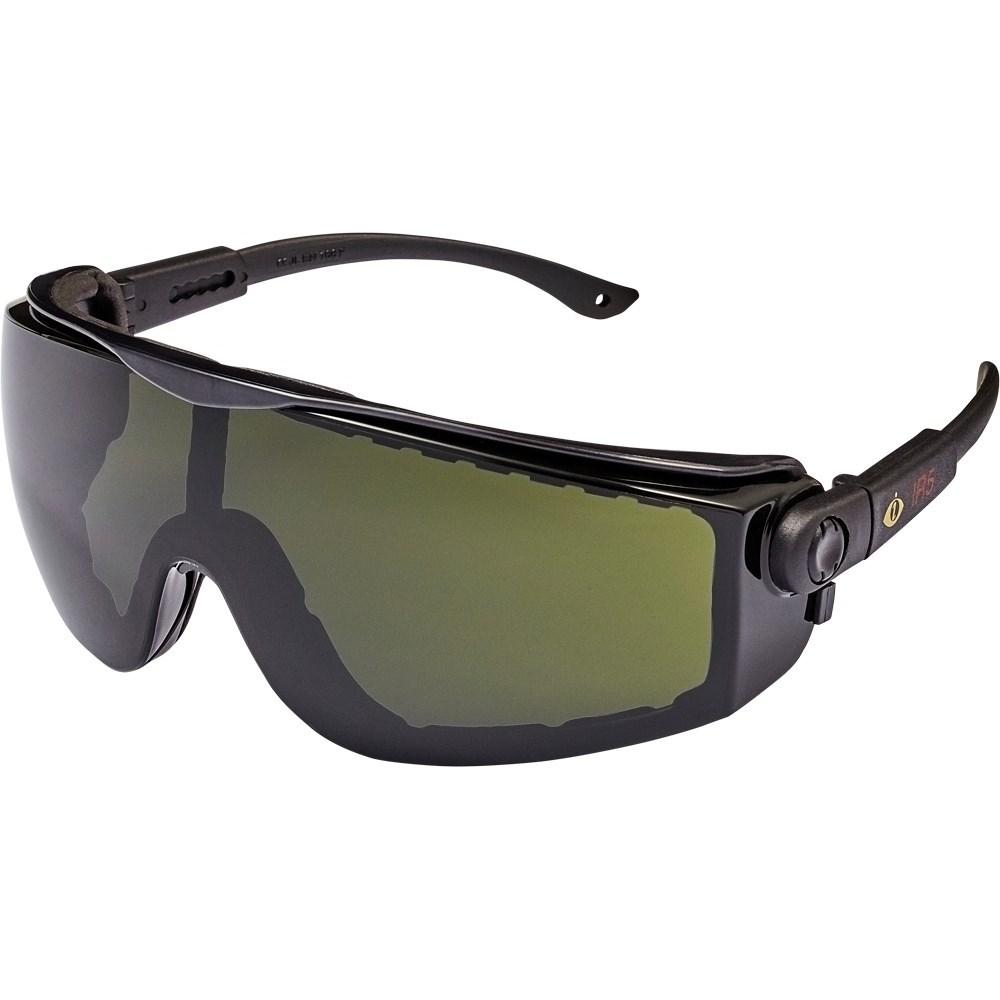 BENAIS IS szemüveg AF, sötétzöld old. 5