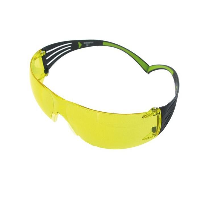 3M Secure FitF401 AF-EU szemüveg