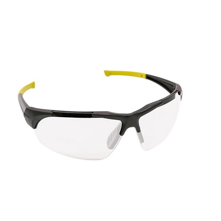 HALTON Kényelmes munkavédelmi szemüveg