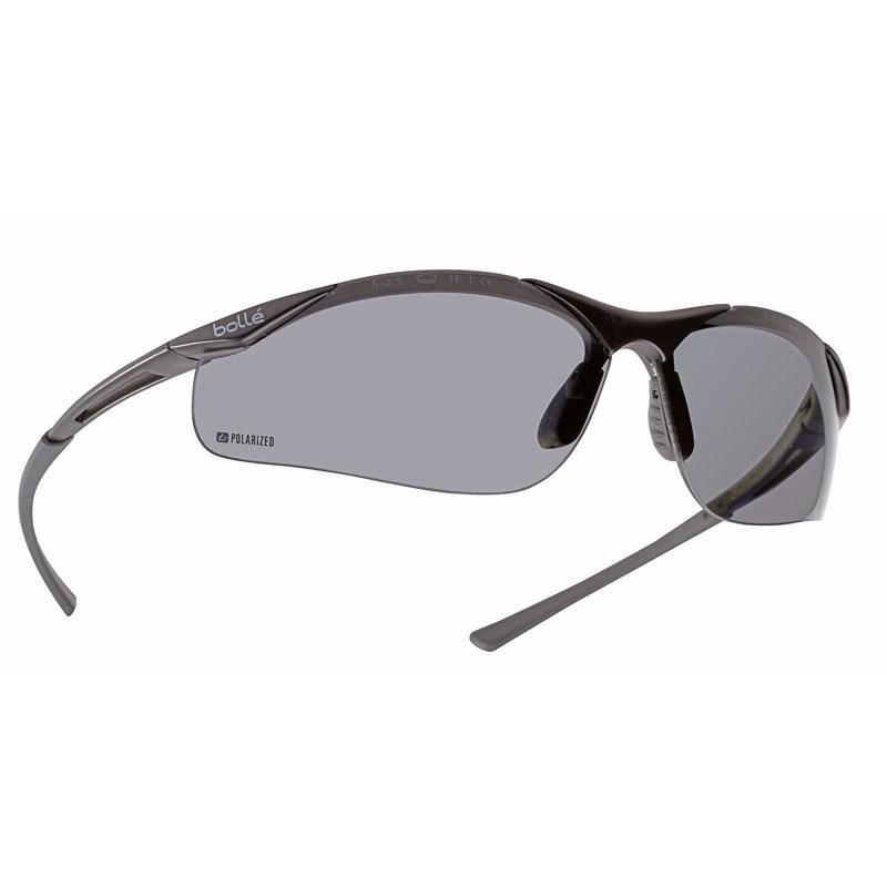 CONTOUR szemüveg PC, AS AF polarizáció