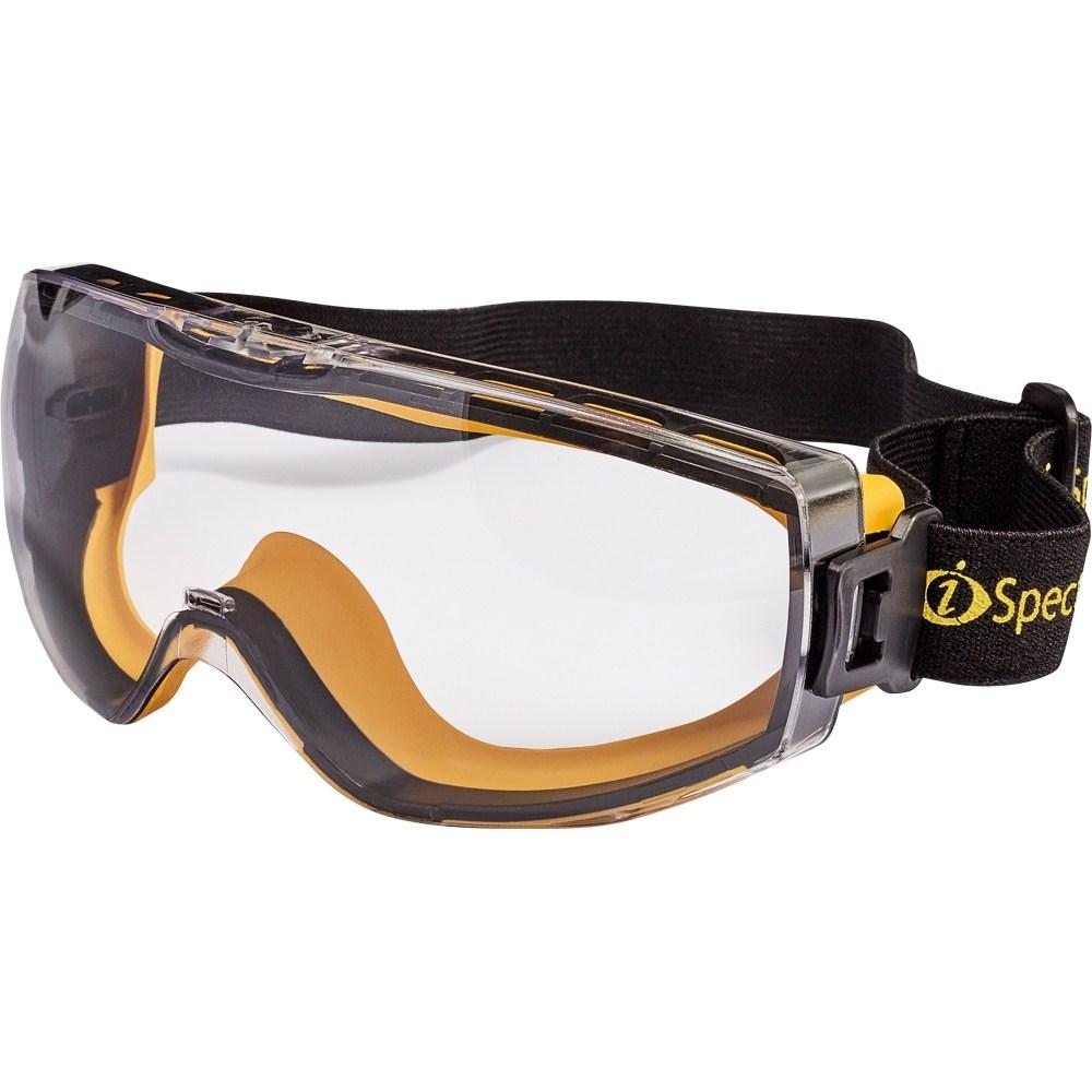 OBTERRE IS szemüveg,AF,HP,OP