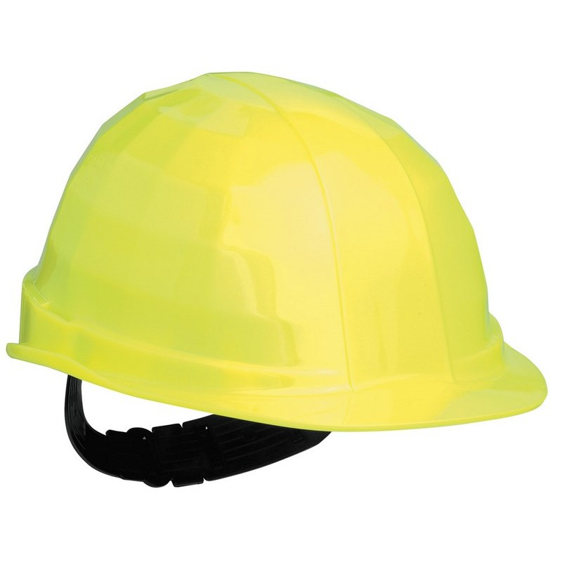 Sisak villanyszerelőknek S16 E sárga