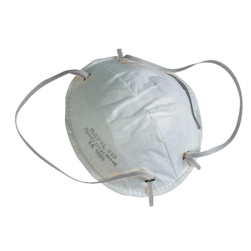 REFIL 810 részecskeszűrő P1 kónusz for