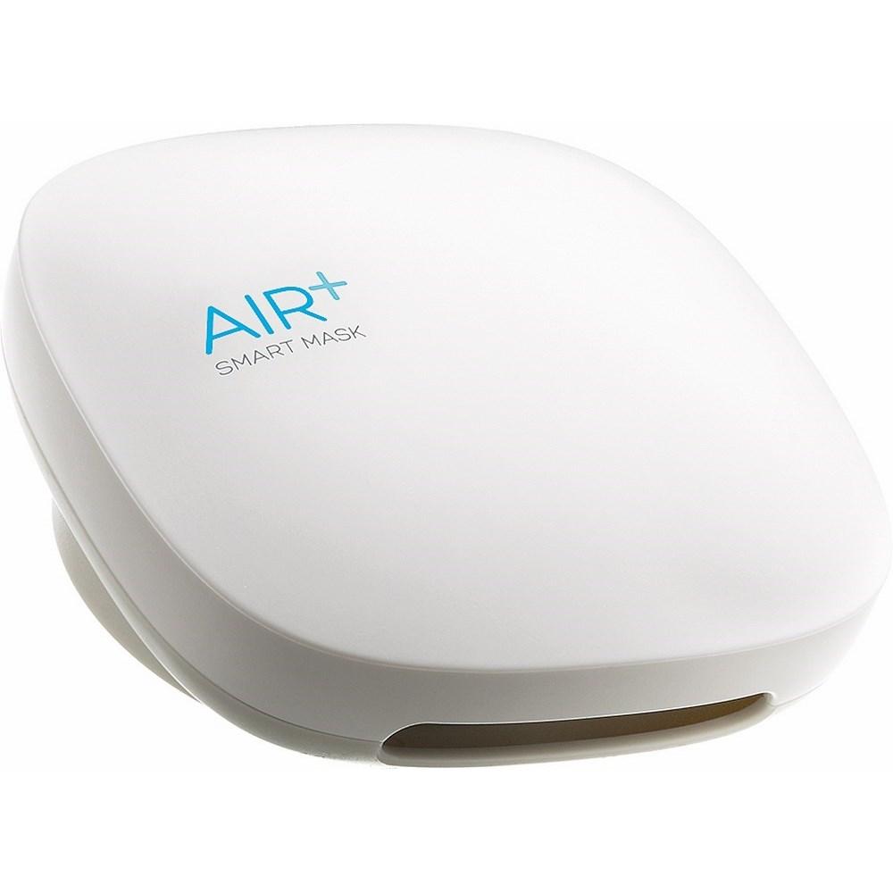 AIR+ mikro ventilator