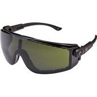 BENAIS IS szemüveg AF, sötétzöld old. 3