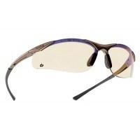 CONTOUR szemüveg PC, AS AF - BOLLÉ ESP