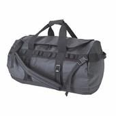 Portwest vízálló táska 70L fekete