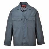 Bizweld™ kabát zöld