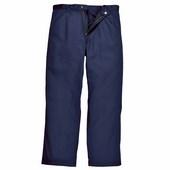 Bizweld™ nadrág tengerészkék
