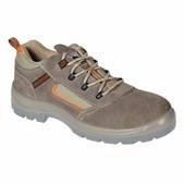 Compositelite™ Reno védőcipő1P bézs