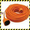 Hosszabbító kábel 10m
