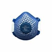 Ergonet FFP2 Respirator  (10 db) fehér