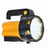 19 LED Utility lámpa