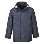 Corporate Traffic kabát tengerészkék
