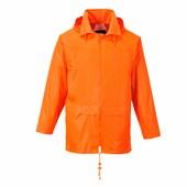 eső elleni ruházat