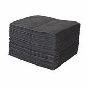 PW Spill ipari párna (200 db) szürke