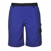 Cologne rövidnadrág kék / navy