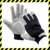 PELICAN KékWinter gloves kesztyű