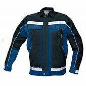 Stanmore kabát  sötétkék