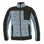 TAMBO MAN kabát kék
