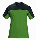 Stanmore póló zöld