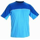 Stanmore póló kék