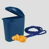 3M többször használható füldugó mosható füldugó - 3M 1271