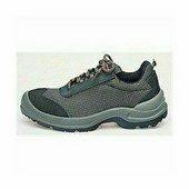 Foot Ure S1 - acélbetétes cipő
