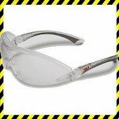 3M 284x -es szemüvegcsalád karc- és páramentes állítható rugalma