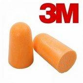 3M füldugó, 3M fülvédő, 3M fültok,