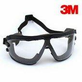 3M Szemüveg