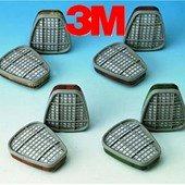 3M Szűrőbetét