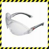 3M 2840 szemüveg víztiszta