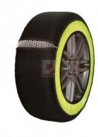 Tyre Snow & Ice Grip fekete