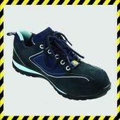 ESD munkavédelmi cipő Rock S1P