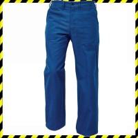 Legolcsóbb munkaruha nadrág kék