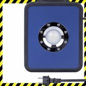 LED lámpa 36W FR ZS3110