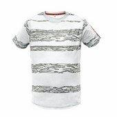 MILLER trikó fehér