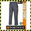 Portwest munkaruha, Portwest munkavédelem
