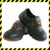 TALAN COMFORT S1P+SRA Munkavédelmi cipő