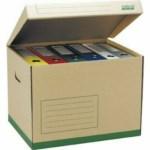 Csomagolóanyag, Ragasztószalag, Stech fólia